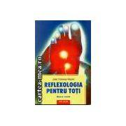 Reflexoterapia pentru toti