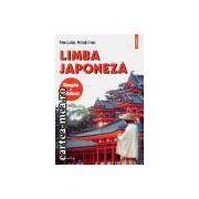 Limba Japoneza-simplu si eficient