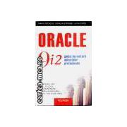 Oracle 9i2-ghidul dezvoltarii aplicatiilor profesionale