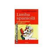 Limba spaniola-corespondenta de afaceri