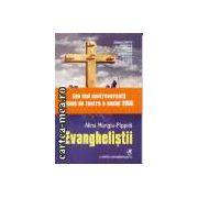 Evanghelistii