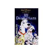 101 dalmatians(editura Longman isbn:1-8442-2031-1)