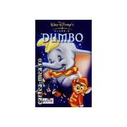 Dumbo(editura Longman isbn:-8442-2240-3)
