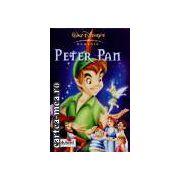 Peter Pan(editura Longman isbn:1-8442-2032-x)