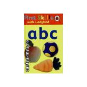 First skills-ABC(editura Longman isbn:1-8442-2795-2)
