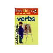 First Skills-verbs(editura Longman isbn:1-8442-2952-1)