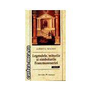 Legendele,miturile si simbolurile Francomasoneriei