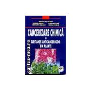 Cancerizare chimica si substante anticancerigene din plante