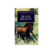 Black Beauty(editura Longman, autor:Anna Sewell isbn:0-7214-1660-8)