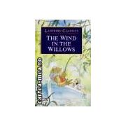 The wind in the willows(editura Longman, autor:Kenneth Grahame isbn:0-7214-1653-5)