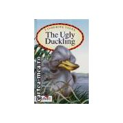 The ugly duckling(editura Longman isbn:0-7214-1547-4)