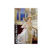 Cinderella(editura Longman isbn:1-8442-2304-3)