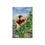 Jack and the beanstalk(editura Longman isbn:1-8442-2305-1)