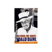 Man from the South and other stories(editura Longman, autor:Roald Dahl isbn:0-582-51223-9)