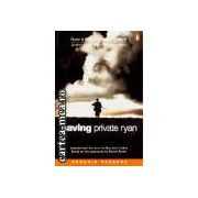 Saving private Ryan(editura Longman isbn:0-582-41983-2)