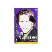 Tom Cruise(editura Longman, autor:Rod Smith isbn:0-582-50495-3)