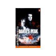Dante's peak(editura Longman isbn:0-582-41799-6)