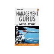 Management gurus(editura Longman, autor:David Evans isbn:0-582-43046-1)