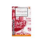 The moneymaker(editura Longman, autor:Janet Gleeson isbn:0-582-45353-4)