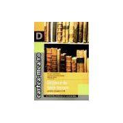 Dictionar de texte literare pentru clasele V-VIII