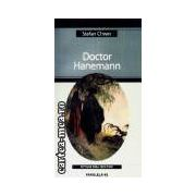 Doctor Hanemann