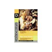Mari teme literare-dictionar-antologie de texte clasa a IX-a