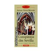 Conspiratia din Sevilla