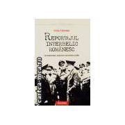 Reportajul interbelic romanesc