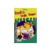 Pooh's Daily Hums(editura Longman isbn:1-8442-2540-2)