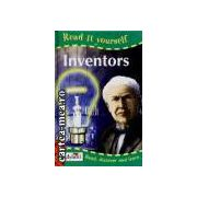 Level2-Inventors(editura Longman isbn:1-8442-2666-2)