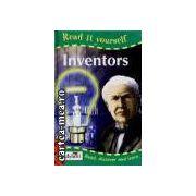 Level2-Inventors(editura Longman isbn:1-8442-2666-2)