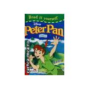 Level2-Peter Pan(editura Longman isbn:1-8442-2515-1)