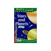 Stars and Planets(editura Longman isbn:1-8442-2276-4)
