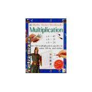 Maths Sticker Workbooks(editura Longman, autori:Wendy Clemson,David Clemson isbn:0-7513-5676-X)