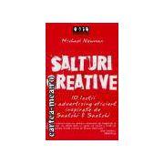 SALTURI CREATIVE