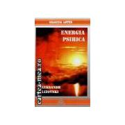 ENERGIA PSIHICA