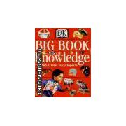 Big book of knowledge(editura Longman isbn:0-7513-5923-8)