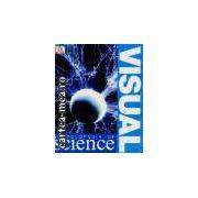 Encyclopedia of science(editura Longman isbn:1-4053-0676-9)