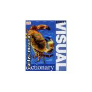 Pocket dictionary(editura Longman isbn:1-4053-0236-4)
