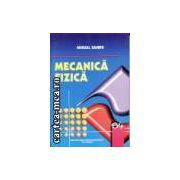 MECANICA FIZICA