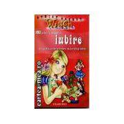 Witch-100 de trucuri esentiale in iubire