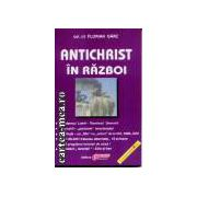 ANTICHRIST IN RAZBOI