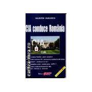 CIA CONDUCE ROMANIA