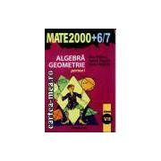 Mate 2000+6/7-Algebra,geometrie p1cls7