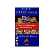 Iter in Indiam