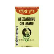 ALEXANDRU CEL MARE-III VOLUME