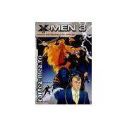 X-MEN3-CARTE DE COLORAT CU JOCURI