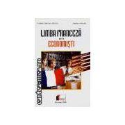 LIMBA FRANCEZA PENTRU ECONOMISTI