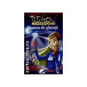 WITCH-FLOAREA DE GHEATA VOL 1