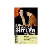 12 ANI CU HITLER 1933-1945
